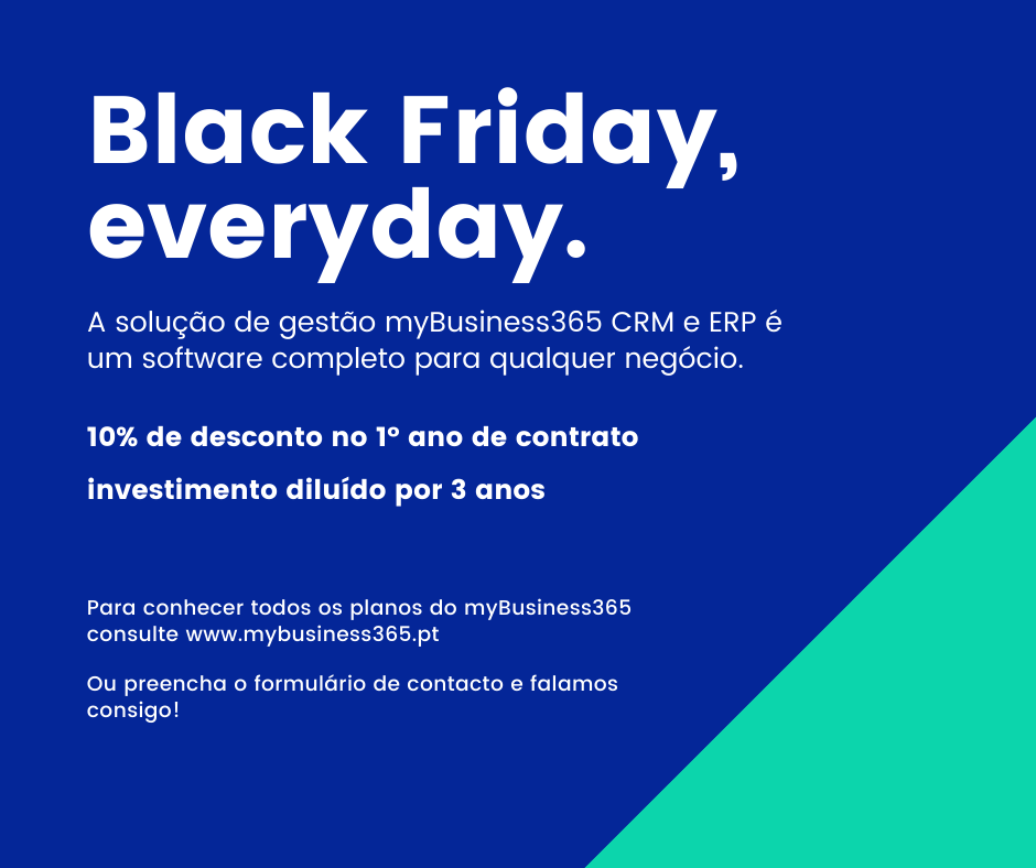 software black friday