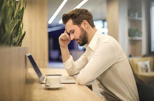 Dicas para escolher o seu ERP para o seu negócio